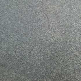 G654 Granite Flamed