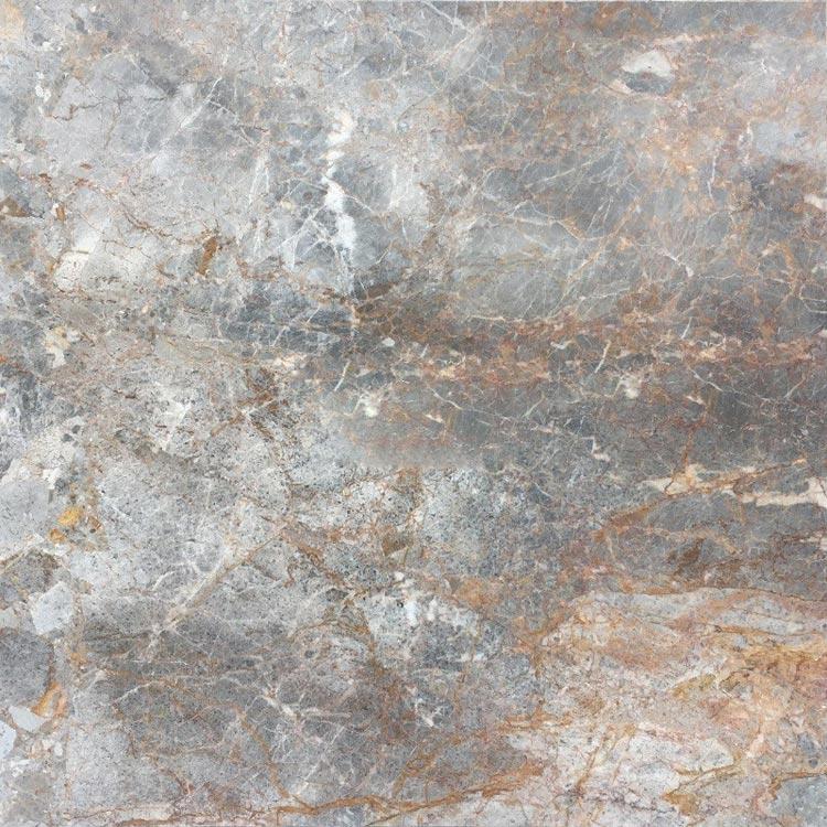 Golden Vein Marble Tiles